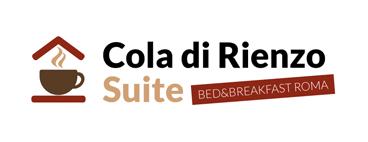 Cola di Rienzo Suite